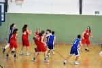 NBA- Predeger Infantil F