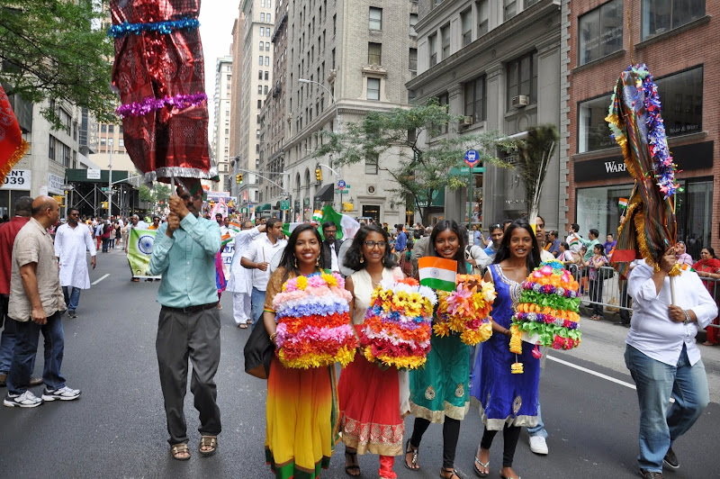 Telangana Float at India Day Parade NYC2014 - DSC_0478-001-SMILE.jpg
