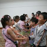 Children Mannerism Workshop - P1130621.JPG