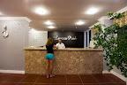 Фото 5 Larissa Park Beldibi Hotel