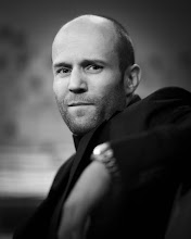 Jason Statham United States Actor
