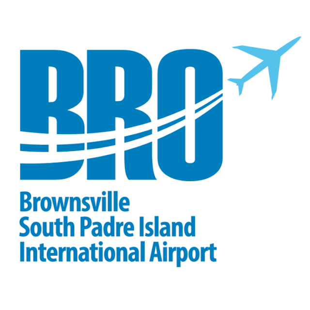 Image result for brownsville south padre island international airport
