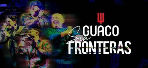 Guaco Sin Fronteras.jpg