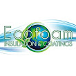 Ecofoam Insulation & Coatings