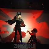 Zissles10Dec2011