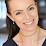 Michelle Tyler (RetroChicMama)'s profile photo