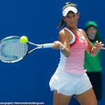 Priscilla Hon - 2016 Australian Open -DSC_5604-2.jpg