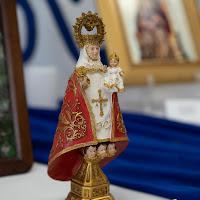 2018Sept13 Marian Exhibit-24