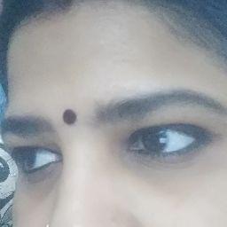 Shanthini Datta