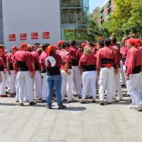 Actuació Fort Pienc (Barcelona) 15-06-14 - IMG_2161.jpg