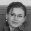 Martina Volfova