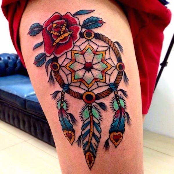 americana_tradicional_tatuagem