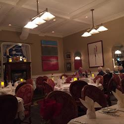 Gemmell's Restaurant's profile photo