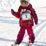 18.02.12 41. Tartu Maraton TILLUsõit ja MINImaraton - AS18VEB12TM_053S.JPG