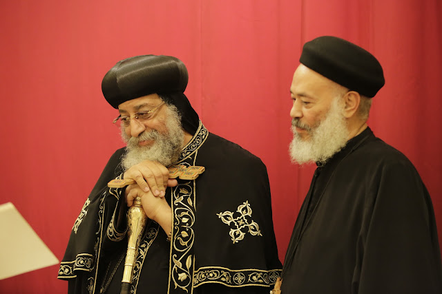 H.H Pope Tawadros II Visit (2nd Album) - _09A9079.JPG
