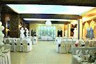 Фото №6 зала Неаполь