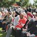Canada Day-2011-105.jpg
