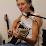 Pierre Geumez's profile photo