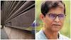 विनाकारण घराबाहेर पडू नका, संचारबंदीचे पालन करा - आयुक्त श्री. राजेश मोहिते