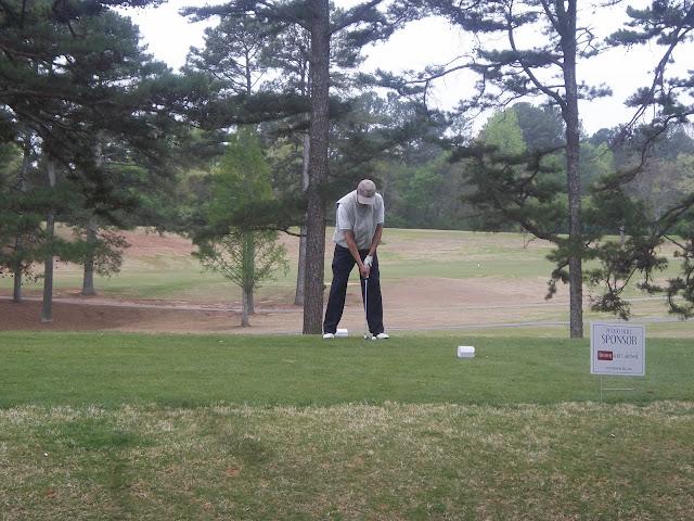 2011 NFBPA-MAC Golf Tournament - Golf%2BV1%2BApril%2B8%252C%2B2011%2B112.JPG