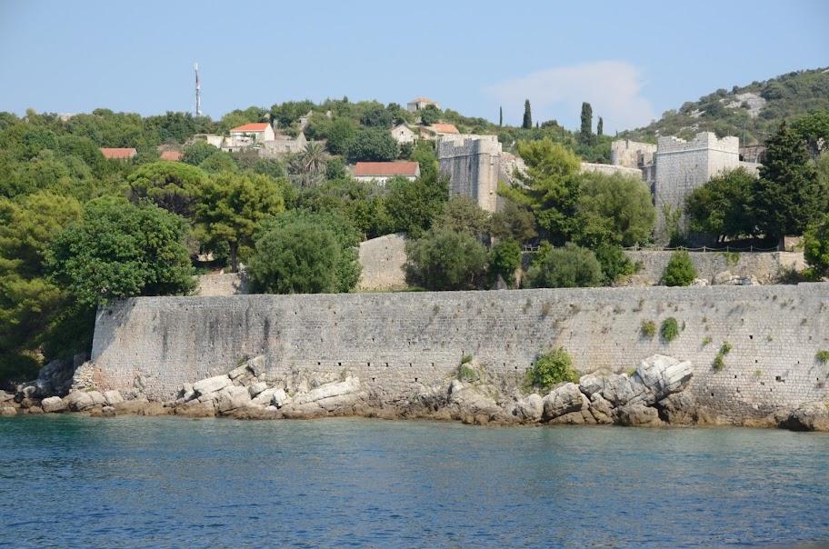 croatia - IMAGE_42596F13-BACF-4EDA-8A39-9E108FCAB023.JPG