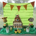 Candy bautizo lucas safari (11).JPG