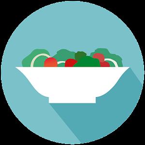 Download cocina mediterr nea for pc for Cocina mediterranea