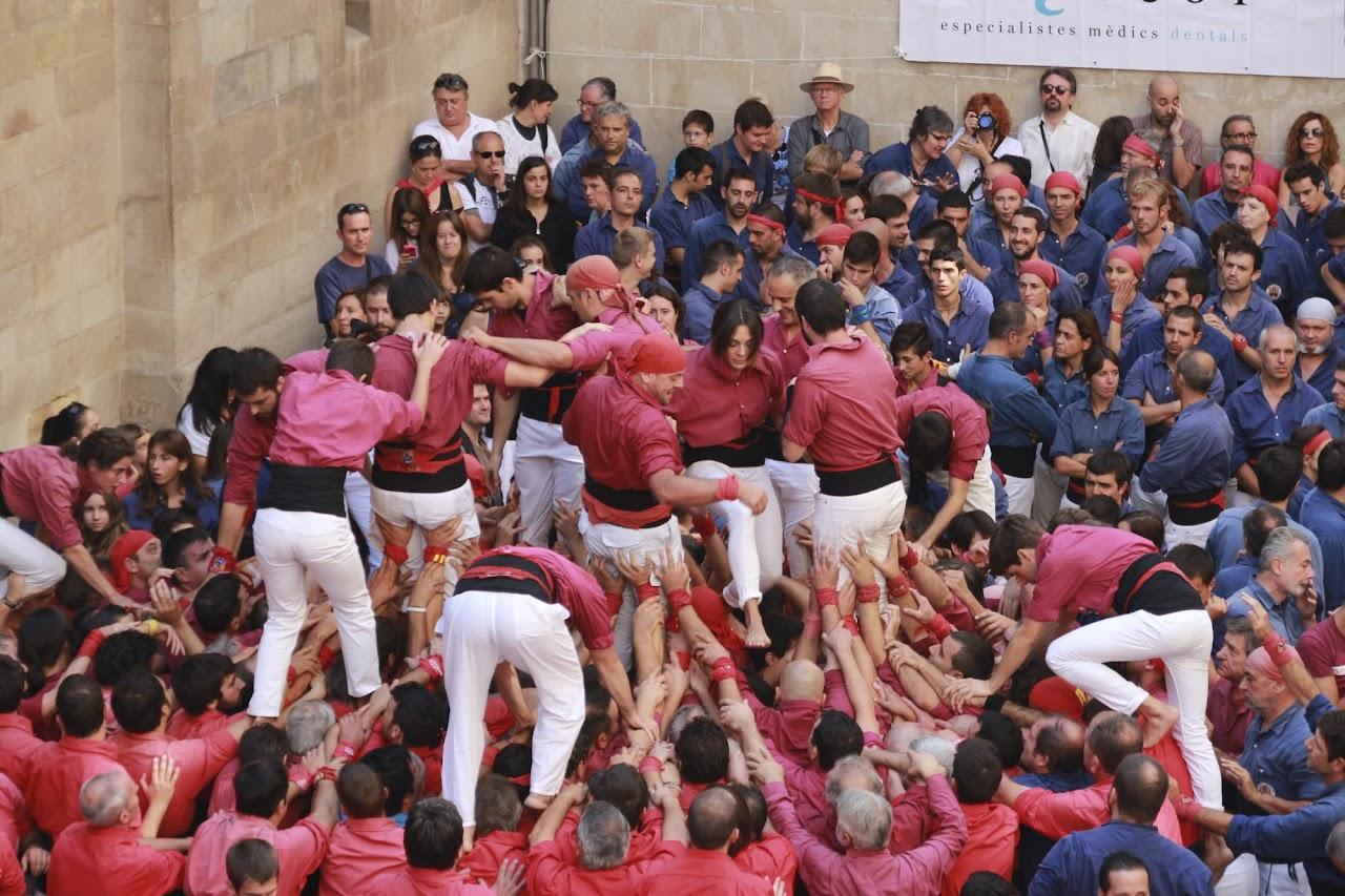 Diada Sant Miquel 27-09-2015 - 2015_09_27-Diada Festa Major Tardor Sant Miquel Lleida-98.jpg