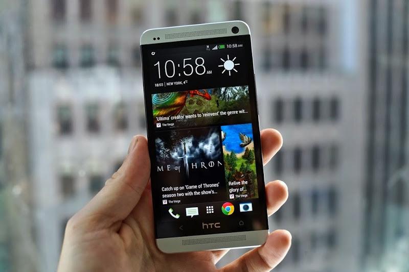 https://lh3.googleusercontent.com/-DZIRUmk3YvQ/Uah6nu9mTRI/AAAAAAAAG3M/NwuRpW9s8ew/s800/HTC_One_Google_Android.jpg