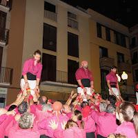 XLIV Diada dels Bordegassos de Vilanova i la Geltrú 07-11-2015 - 2015_11_07-XLIV Diada dels Bordegassos de Vilanova i la Geltr%C3%BA-99.jpg