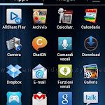 Screenshot_2013-01-04-19-48-43.jpg