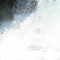 White salmon white water rafting 2015 - DSC_9918.JPG