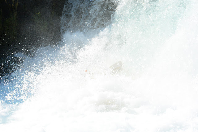 White salmon white water rafting 2015 - DSC_9918.JPG