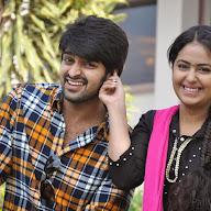 Lakshmi Raave Maa Intiki Movie Stills