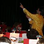 Concert 29 maart 2008 214.jpg