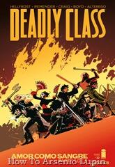 Deadly Class 032 - 000a