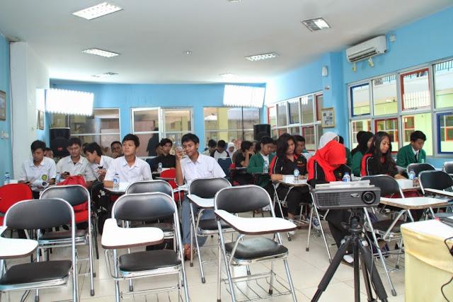 Workshop Membuat Website - IMG_0110.JPG