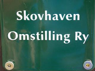 Skovhaven