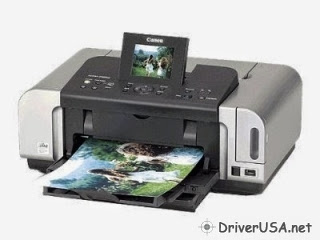 Driver printer Canon PIXMA iP6700D Inkjet (free) – Download latest version