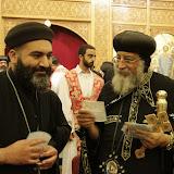 H.H Pope Tawadros II Visit (4th Album) - _09A9399.JPG
