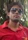 Shivendra Govind Rao