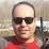 Ehsan Golpa's profile photo
