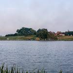 20140817_Fishing_Pugachivka_006.jpg
