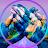 Nicholas Morgan avatar image