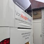 Van Heugten Tours (6).jpg
