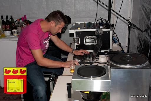 Straatfeest Ringoven overloon 01-09-2012 (105).jpg