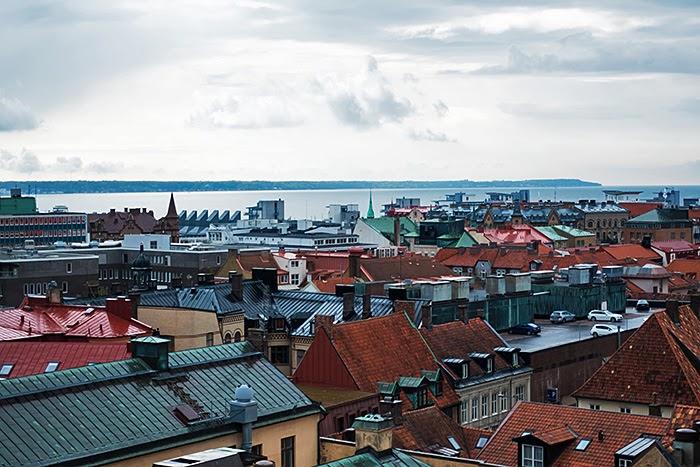 Helsingborg13.jpg