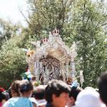 PalacioRocio2009_032.jpg