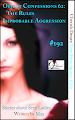 Cherish Desire: Very Dirty Stories #192, Max, erotica