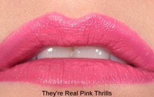 PinkThrillsTheyreRealLipstickBenefit12JPG